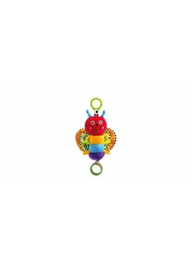 Prego Toys FK690 Minik Tırtıl-Prego